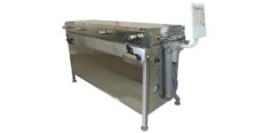 32 300x150 - Сушильный стол - ССВИ-Мх5
