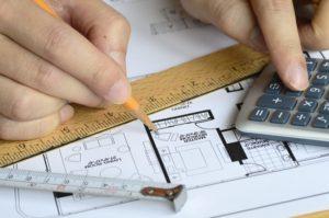 μελέτες βιωσιμότητας και σκοπιμότητας 1 300x199 - Analyzing the construction plan concept of planning and audit