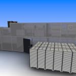 сушки 4.BOrB2  150x150 - Инжиниринг