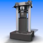 гидравлический.xMKTk  150x150 - Инжиниринг