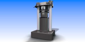 гидравлический.xMKTk  300x150 - пресс_гидравлический.xMKTk
