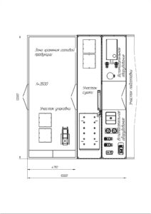 Kompleks KSVI 1k 2.5 mobilnyj 2d 212x300 - Комплекс КСВИ-1к-2.5 (мобильный 2d)