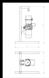 Risunok16 189x300 - Рисунок16