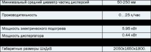 Risunok18 300x103 - Рисунок18