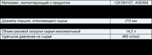Risunok9 300x109 - Рисунок9