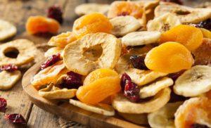 deshidratada fruta 300x182 - deshidratada-fruta