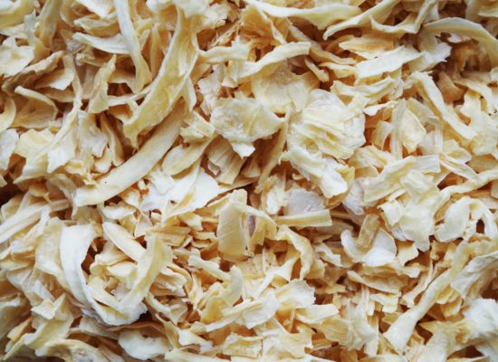 dried onions 1049475 1280 550x400 - ОТРАСЛЕВЫЕ РЕШЕНИЯ