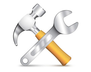 hammer icon.psd 1 300x240 - hammer-icon.psd_1