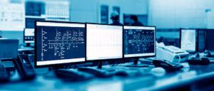 proektirovanie sistem avtomatizacii 300x128 - proektirovanie-sistem-avtomatizacii