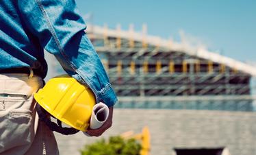 usluga2 - Управление строительством
