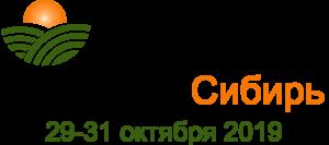 AgroExpoSibir logo2 300x133 - AgroExpoSibir_logo2