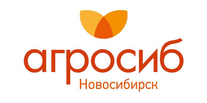 agrosib - Новости