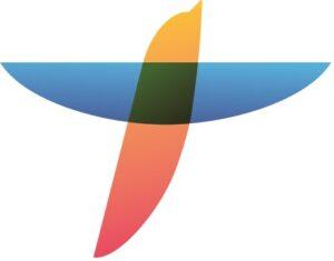 Logo general En 1 300x235 - Logo_general_En