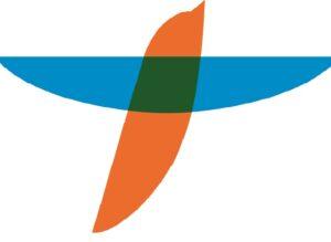 Logo plain Ru CMYK 1 300x219 - Logo_plain_Ru_CMYK