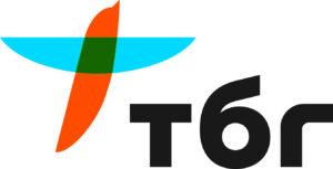 Logo plain Ru CMYK 300x153 - Logo_plain_Ru_CMYK
