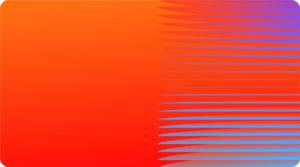Orange 1 300x167 - Orange