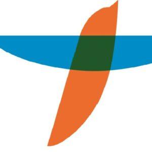 cropped Logo plain Ru CMYK 1 1 300x300 - cropped-Logo_plain_Ru_CMYK-1-1.jpg