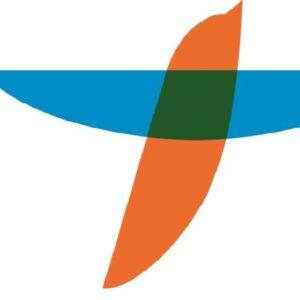 cropped Logo plain Ru CMYK 1 300x300 - cropped-Logo_plain_Ru_CMYK-1.jpg