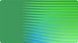 green 300x168 - green