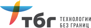 logo right descr 300x95 - logo_right_descr