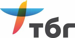 logo short RGB 300x154 - logo_short_RGB