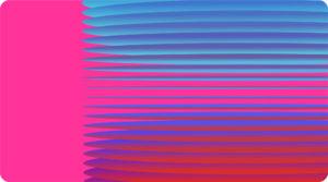 pink blue 300x167 - pink_blue