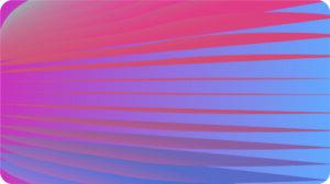pink violet 300x168 - pink_violet
